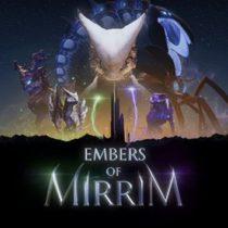 دانلود بازی Embers of Mirrim
