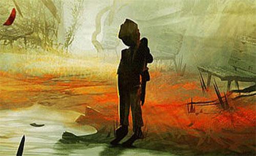 دانلود Empathy Path of Whispers جدید
