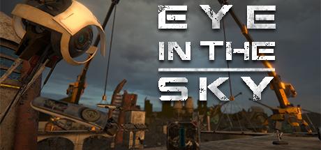 دانلود بازی کامپیوتر Eye in the Sky