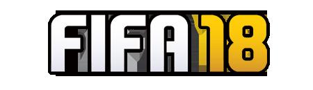 FIFA-18-Screen