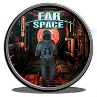 دانلود بازی کامپیوتر Far Space