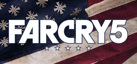 دانلود بازی کامپیوتر Far Cry 5