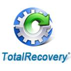 دانلود نرم افزار FarStone ASUS TotalRecovery Pro