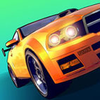 دانلود بازی Fastlane: Road to Revenge v1.14.1 برای آيفون ، آيپد و آيپاد لمسی