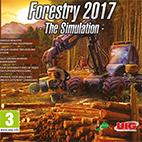 دانلود بازی کامپیوتر Forestry 2017 The Simulation نسخه Prophet