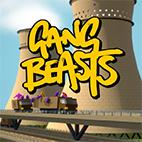 دانلود بازی کامپیوتر Gang Beasts نسخه Early Access ورژن 5.0.6