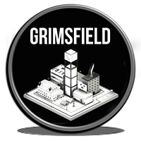 دانلود بازی کامپیوتر Grimsfield