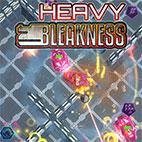 Heavy Bleakness