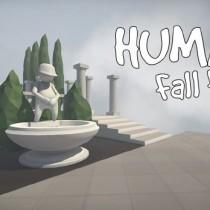دانلود بازی Human:Fall Flat