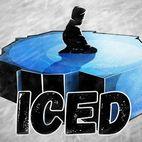 دانلود بازی ICED