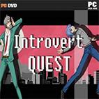 دانلود بازی کامپیوتر Introvert Quest نسخه PROPHET