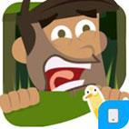 دانلود بازی Island Escape برای آيفون ، آيپد و آيپاد لمسی