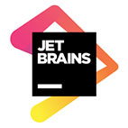 JetBrains PhpStorm