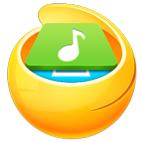 دانلود نرم افزار MacX MediaTrans MacOSX