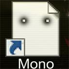 دانلود بازی کامپیوتر MONO نسخه PLAZA
