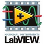دانلود نرم افزار NI LabVIEW 2017