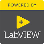 National Intsruments LabView 2018 + Toolkits + DAQmx Drivers