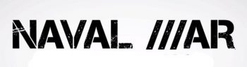دانلود بازی Naval War Submarine Strike Zone Pro برای آيفون ، آيپد و آيپاد لمسی
