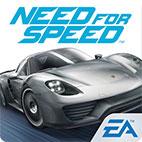 دانلود بازی جدید Need for Speed No Limits برای اندروید