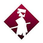 دانلود بازی Ninja Tobu v1.3.2 برای اندروید به همراه فایل مود بازی