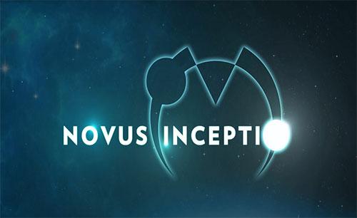 دانلود Novus Inceptio