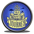 دانلود بازی کامپیوتر Old Mans Journey نسخه HI2U