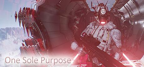 دانلود بازی کامپیوتر One Sole Purpose Relaunched Edition نسخه SKIDROW