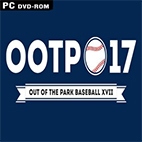 دانلود بازی کامپیوتر Out of the Park Baseball 17 نسخه RELOADED