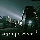 دانلود بازی کامپیوتر Outlast 2