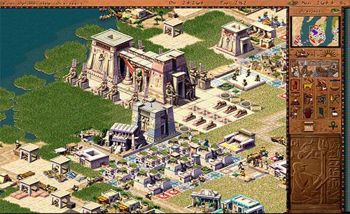 دانلود Pharaoh - Cleopatra جدید