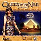 Pharaoh - Cleopatra