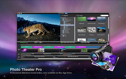 Photo-Theater-Pro-screen