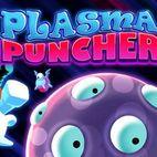 بازی Plasma puncher