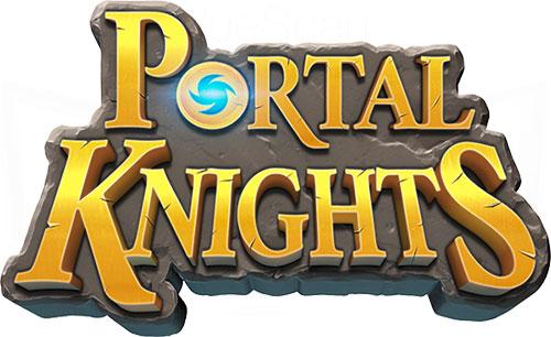 دانلود Portal Knights جدید