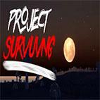 Project surviving