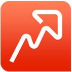 دانلود نرم افزار Rank Tracker Enterprise