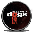 Reservoir.Dogs_.Bloody.Days_.icon_