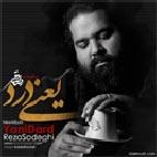 Reza.Sadeghi.yani.dard.logo.www.Download.ir