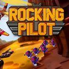 دانلود بازی Rocking Pilot