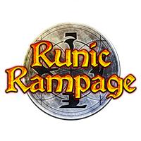 دانلود بازی کامپیوتر Runic Rampage