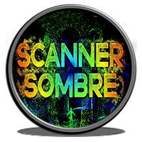 دانلود بازی کامپیوتر Scanner Sombre نسخه SKIDROW