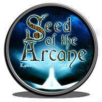 دانلود بازی کامپیوتر Seed Of The Arcane