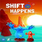 دانلود بازی کامپیوتر Shift Happens نسخه Skidrow
