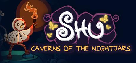 دانلود بازی کامپیوتر Shu Caverns Of The Nightjars نسخه HI2U