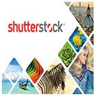 Shuter.Stock