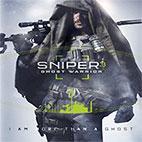 دانلود بازی کامپیوتر Sniper Ghost Warrior 3 نسخه بتا