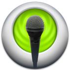 دانلود نرم افزار Sound Studio MacOSX
