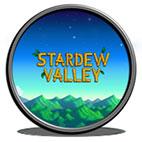 Stardew.Valley-Logo