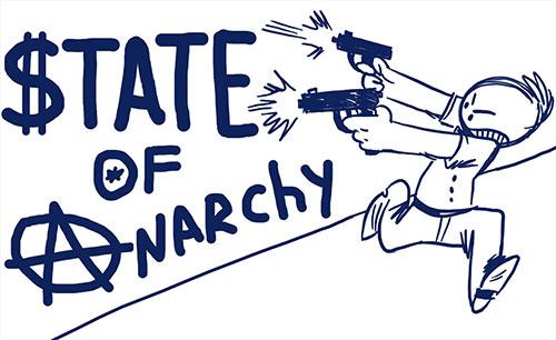 دانلود بازی کامپیوتر State of Anarchy Master of Mayhem