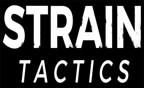 دانلود Strain Tactics جدید